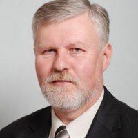 Аксёнов Вячеслав Викторович