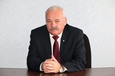 Глава Севастополя не должен отчитываться перед «Единой Россией» – Евгений Дубовик