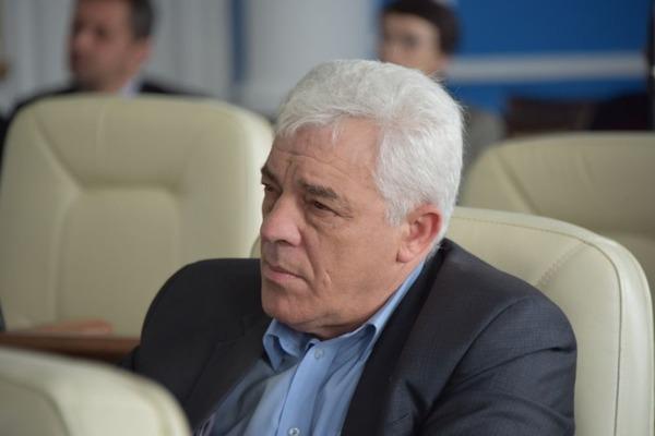 СовФед обязал полицию сообщать о погашенных судимостях кандидатов на выборах