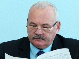 В Севастополе предложили субсидировать перевозку грузов через Крым