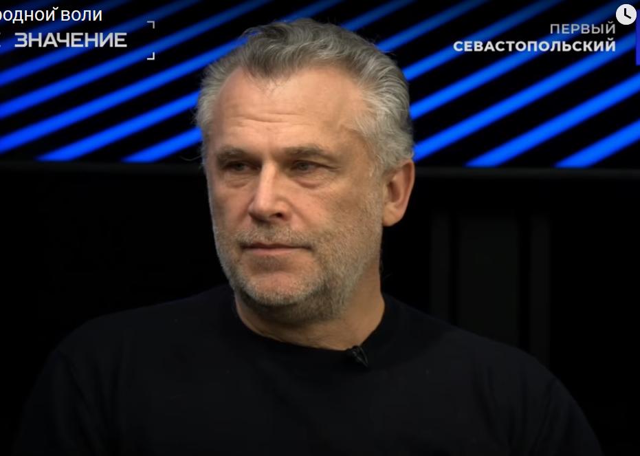 После выборов в Севастополе возможны три сценария
