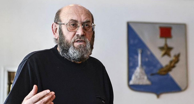 Явка на выборах в Севастополе намного превысит 35%, – экс-глава избиркома