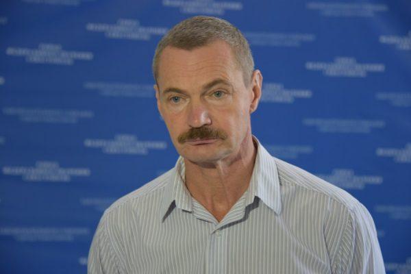 Принимать закон о «гаражной амнистии» в нынешнем виде нельзя — Горелов