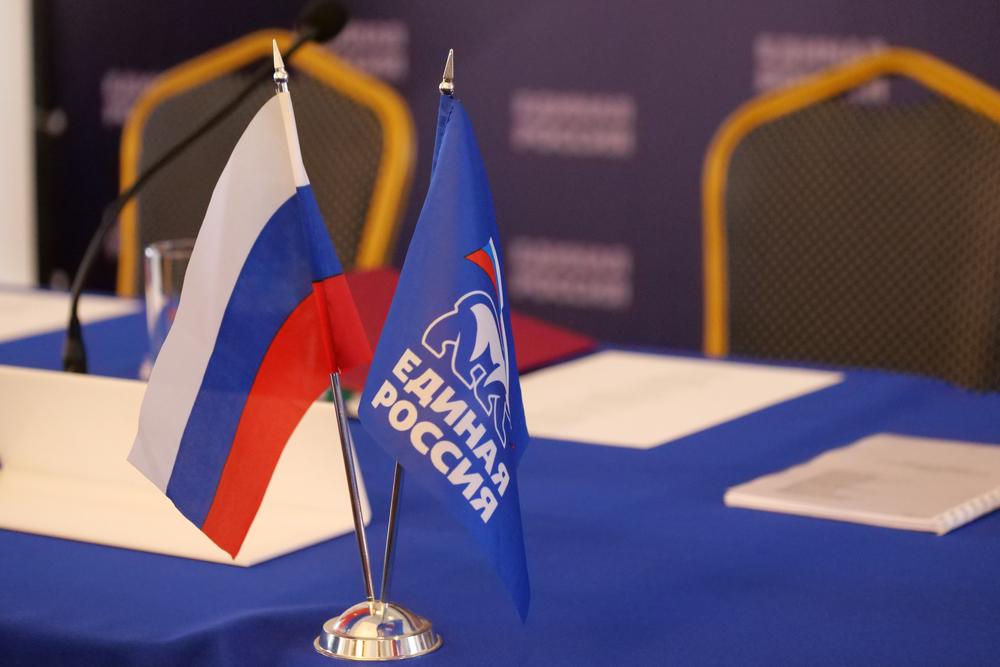 У «Единой России» нет внятной программы на выборы в Севастополе, – политолог