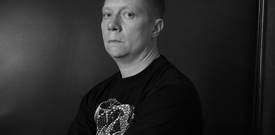 В Севастополе «Единой России» предстоит серьёзная борьба, – Кирилл Бенедиктов