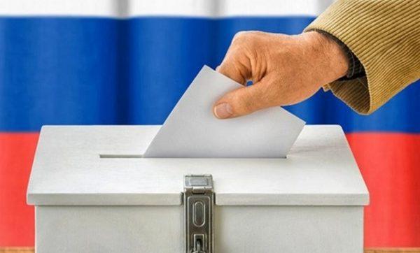 Политолог объяснил, как единороссы получат конституционное большинство в ГД