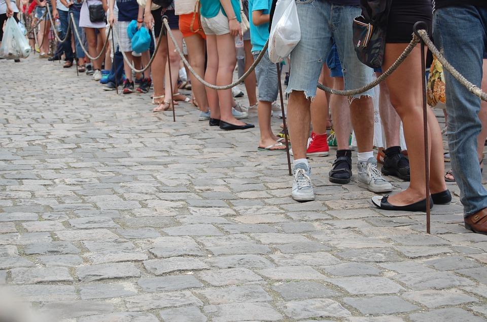 В Севастополе ждут роста числа избирателей перед выборами губернатора