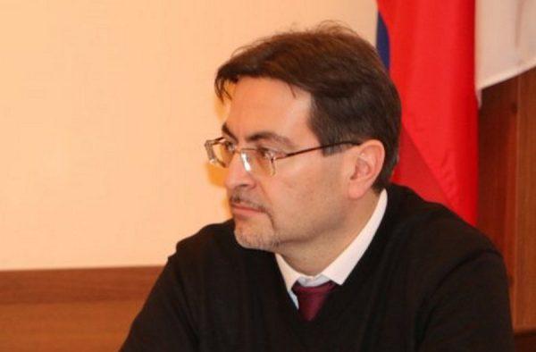 Регистрация на выборах в Севастополе партий «Зелёные» и «Родина» ещё возможна, — эксперт