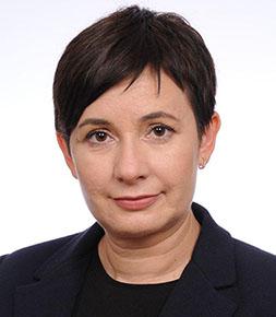 Бубнова Екатерина Викторовна