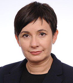 ForPost Политика - https://politika.sevastopol.su/?post_type=dossier&p=1038