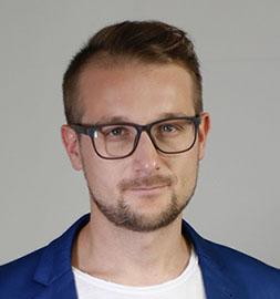 Пархоменко Антон Юрьевич