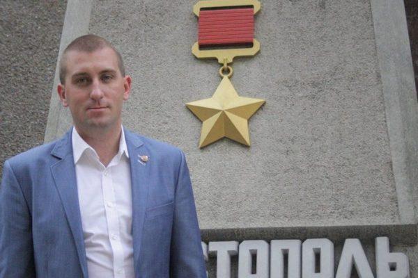Избирком Севастополя должен обеспечить легитимность выборов, — Сергей Михайлюк