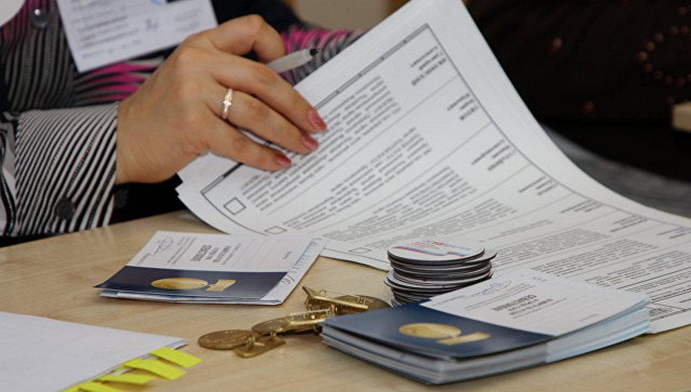 Явка на выборах  в заксобрание Севастополя не будет выше 40%, — эксперт