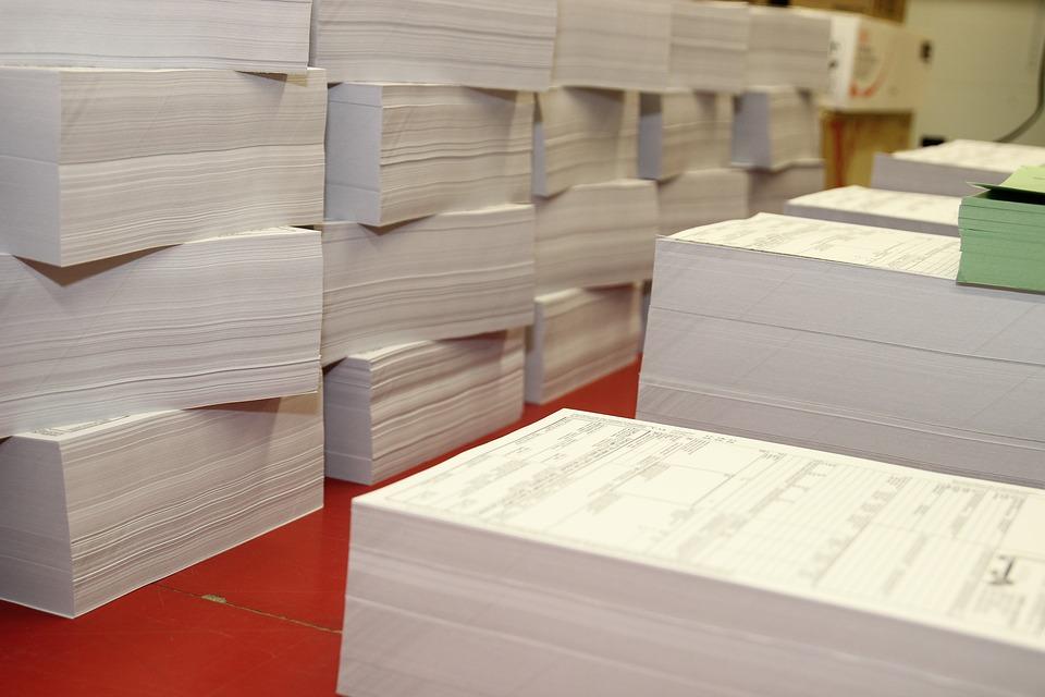 На сбор подписей у кандидатов-самовыдвиженцев в депутаты Госдумы осталась неделя