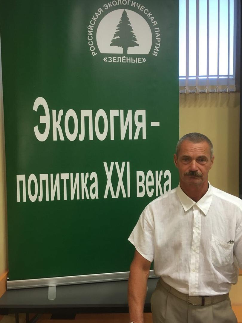 «Зеленых» и «Родину» ещё можно допустить на выборы в Севастополе, – эксперт