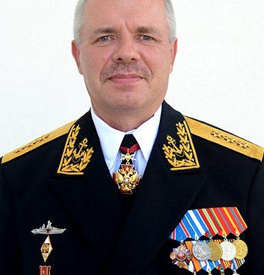 Витко Александр Викторович
