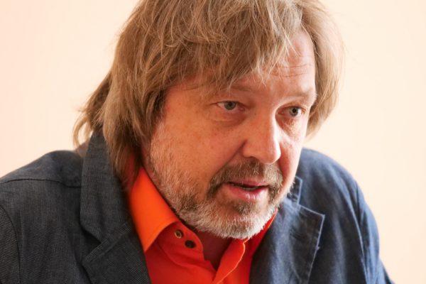 Новое заксобрание Севастополя будет безликим, — Олег Николаев