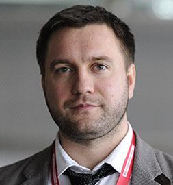 Паутов Михаил Михайлович