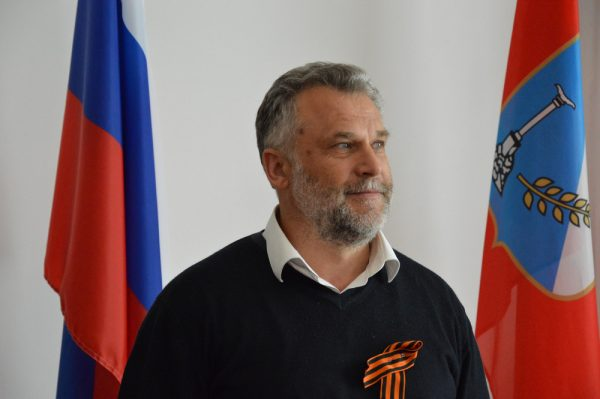 Глава «Минченко консалтинг» сказал о возвращениях Алексея Чалого в политику