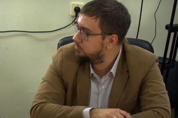 Власти потеряли интерес к проекту малых партий — аналитики