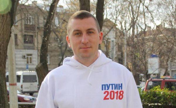 Волонтёры проиграют праймериз единороссов в Севастополе — аналитик