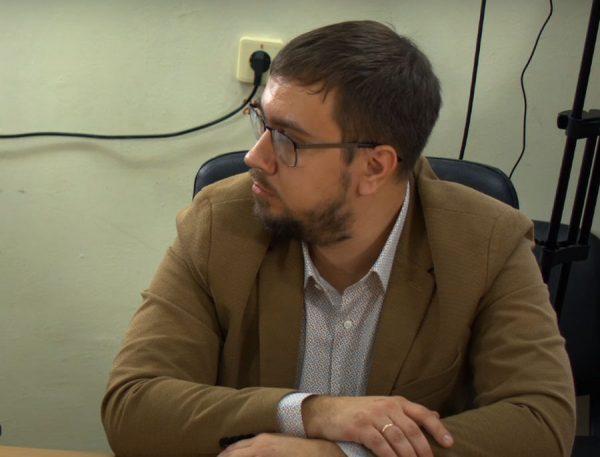 Громкие региональные отставки. Опыт белгородского Савченко