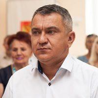 Гацолаев Сергей Валериевич