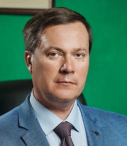 Дьяченко Валентин Николаевич