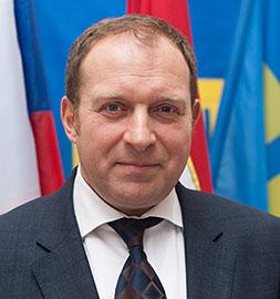 Журавлёв Илья Григорьевич