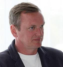 Яковенко Ярослав Валерьевич