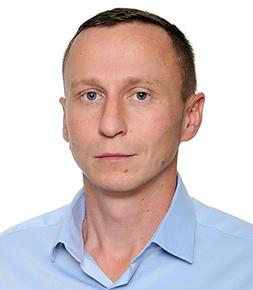 Куринов Андрей Владимирович