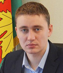 Прокопенко Владимир Владимирович