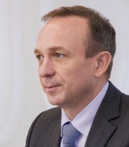 Румянцев Сергей Сергеевич