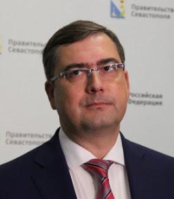 Солодовников Денис Анатольевич