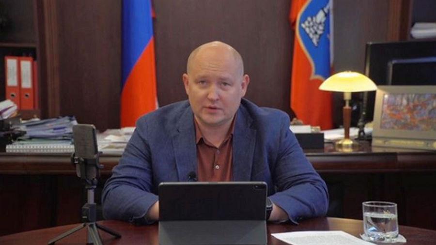 Деньги, машины, земля: кандидаты в губернаторы Севастополя раскрыли свои доходы