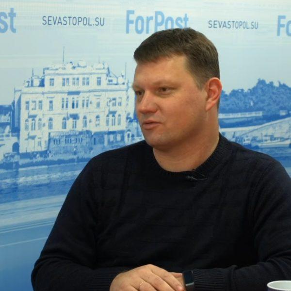 ForPost Политика - Мишин не определился, будет ли он снова конкурировать с Беликом на выборах в Госдуму