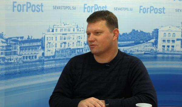 Мишин не определился, будет ли он снова конкурировать с Беликом на выборах в Госдуму