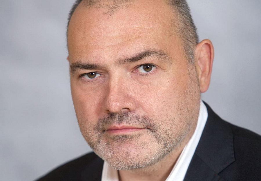 Толмачёв опроверг свой уход с поста советника губернатора Севастополя