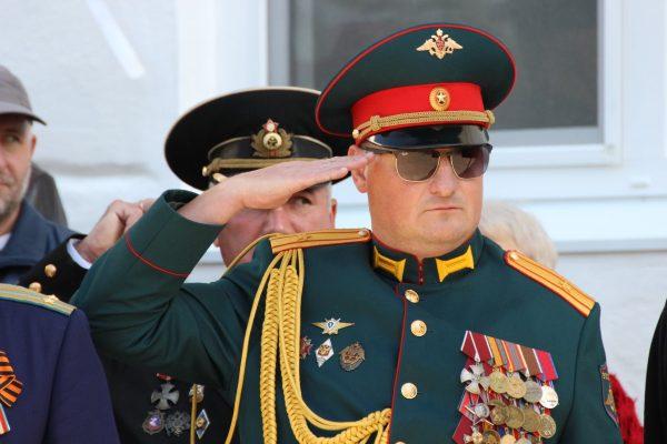 Главный эсер Севастополя предлагает сделать сенатором депутата «Единой России»