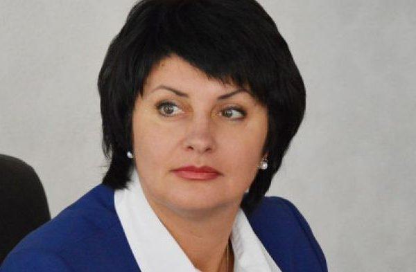 ForPost Политика - Севастопольский парламент может выбрать нового бизнес-омбудсмена в марте