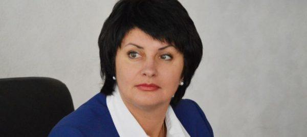 Севастопольский парламент может выбрать нового бизнес-омбудсмена в марте