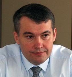 Денисов Виталий Степанович