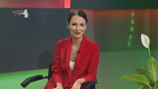 Белику нашли замену: «Севастополю нужен полезный депутат» из Москвы