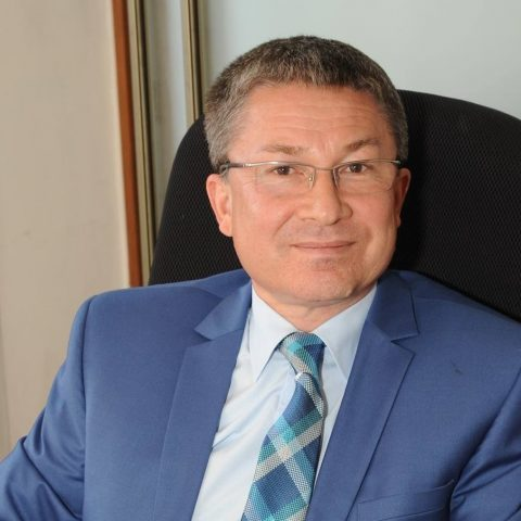 Во сколько обойдётся избирательная кампания кандидата-одномандатника от Севастополя в Госдуму