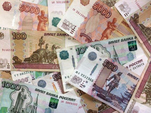 Самый бедный кандидат в депутаты ГД от Севастополя представил свой доход