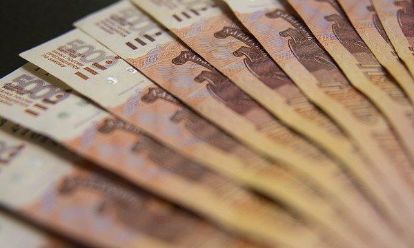 ForPost Политика - В бюджет Севастополя вернут 31,5 млн рублей, не потраченные на голосование в 2020 году