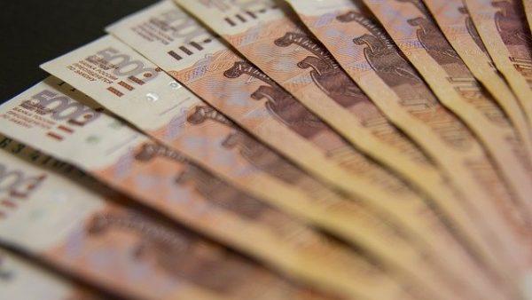 Сенаторы и депутаты Госдумы от Севастополя задекларировали свои доходы