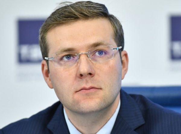 Зачем Путину возглавлять список «ЕР» на выборах в Госдуму?