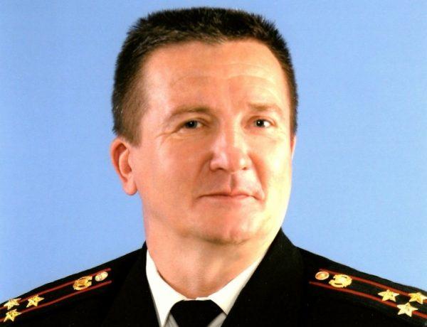 Реготделения «За правду» и «Патриотов России» прекратят свою деятельность в Севастополе