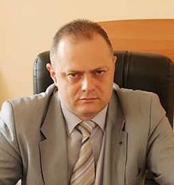 Челомбитко Александр Иванович